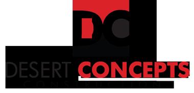 DCCI Construction